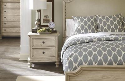atlantic bedding and furniture nashville tn - Atlantic Bedding And Furniture