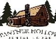 Panther Hollow Dental Lodge - Port Charlotte, FL