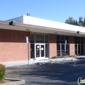 Bank of America - Los Altos, CA