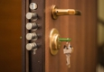 Local 24 Hour Locksmith - Albuquerque, NM