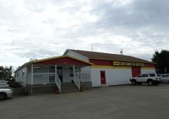 Loanmax Title Loans - Belpre, OH