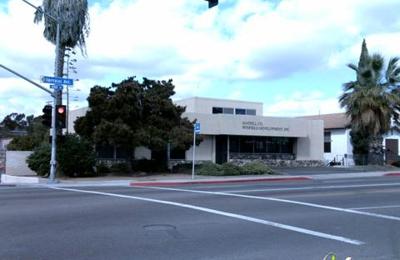 Winfield Development Inc - San Diego, CA