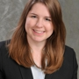 Edward Jones - Financial Advisor:  Brooke Donley Behrens