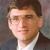 Dr. William Hugh Meeks, MD