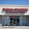 China Garden & Mongolian Grill
