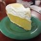Golden Corral Restaurants - Fort Worth, TX. Lemon meringue!