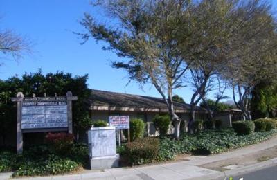 Glenn W. McCormick, DDS - Fremont, CA