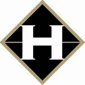 Habush Habush & Rottier S.C. - Wausau, WI