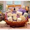 America's Florist Gift Baskets