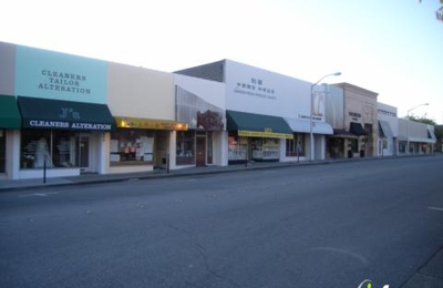 Xcaret Hair Salon - San Mateo, CA