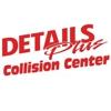 Details Plus Collision Center