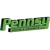 Pennsy Paving & Concrete