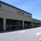 U.S. Army Altamonte Springs Military Recruiting Office - Altamonte Springs, FL