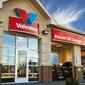 Valvoline Instant Oil Change - Asheville, NC