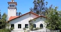 Citracado Dental Group - Escondido, CA