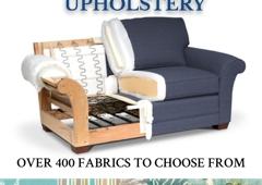 Atlantic Furniture Mattress U0026 Flooring Co.