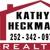 Kathy Heckman Realty