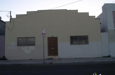 wiring works 2025 s mesa st san pedro ca 90731 yp com rh yellowpages com San Pedro Los Angeles Santo San Pedro