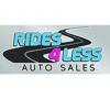 Rides 4 Less, L.L.C.