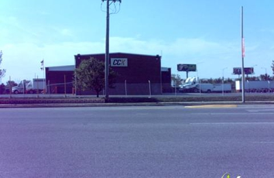 XPO Logistics, Inc. - Melrose Park, IL