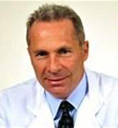 Dr. Patrick J Toth, MD - Hackensack, NJ
