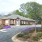 Gilreath Dental Associates - Marietta, GA