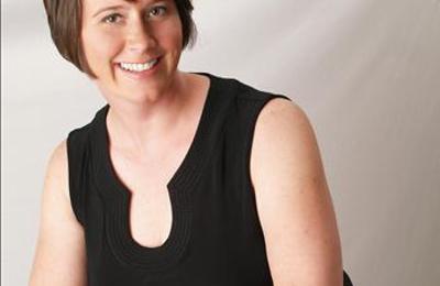 Jill Mousley: Allstate Insurance - Salt Lake City, UT