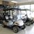 Capital Golf Carts Inc