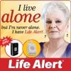 Life Alert - HELP
