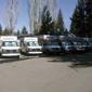 U-Haul of Tahoe - South Lake Tahoe, CA