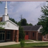 New Bethel Christian Church