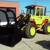 Metro Detroit Landscaping & Snow Removal - CLOSED