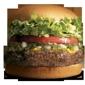 Fatburger - Los Angeles, CA