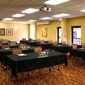 Courtyard by Marriott Sacramento Airport Natomas - Sacramento, CA