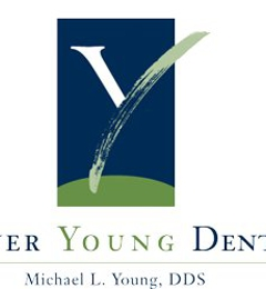 Forever Young Dentistry - Sterling Heights, MI