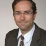 Dr. Steven E Kanarek, MD