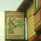 Conejito's Place - Milwaukee, WI