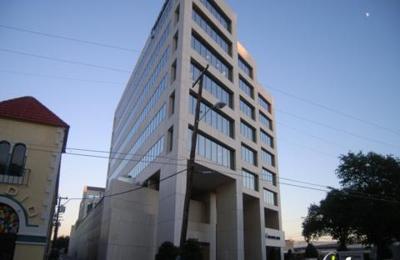 Macerich Co - Dallas, TX