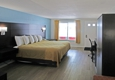 Econo Lodge Inn & Suites - Lincoln, NH
