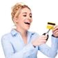 Professional Debt Relief Services