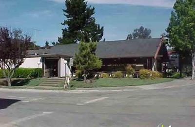 Happi House Restaurant - Mountain View, CA