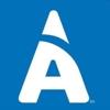 Aspen Dental - Brevard County