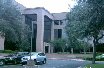 AJ Travel Inc - San Antonio, TX