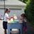 A Small World Family Childcare & Preschool