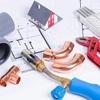 Vets 4 You Plumbing Heating & Air
