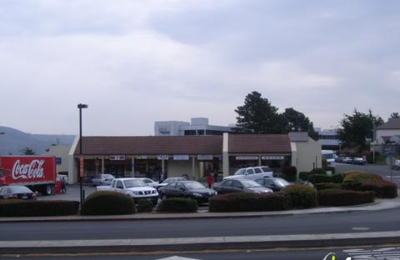 Fung Wong Chinese Restaurant - Daly City, CA