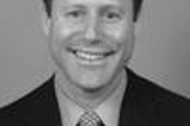 Edward Jones - Financial Advisor: Fred A Kurtz