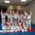 Oakley Academy of Taekwondo