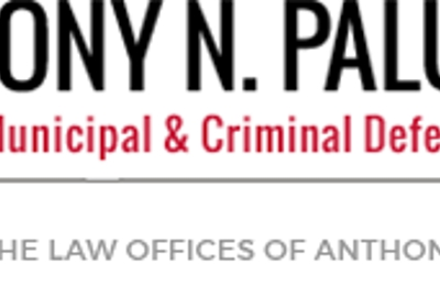 The Law Offices of Anthony N. Palumbo - Cranford, NJ