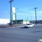 Taqueria Perla Tapatia - San Antonio, TX